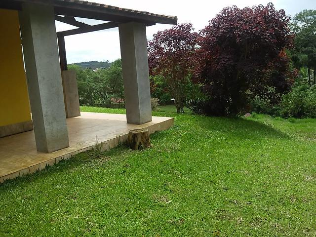 Chacara 3000m² Instancia Bela Vista Vargem Grande - Foto 12