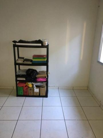 Casa à venda, 3 quartos, goiabeiras - vitória/es - Foto 13