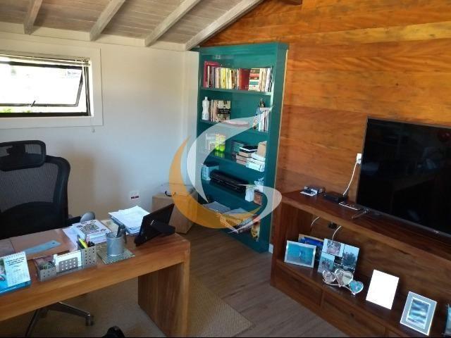Casa com 3 dormitórios à venda por R$ 1.350.000 - Valparaíso - Petrópolis/RJ - Foto 11