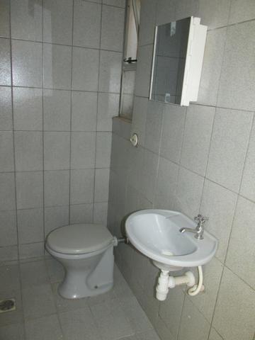CNA 04 Lote 03 Sala 210 Entrada B - Foto 9