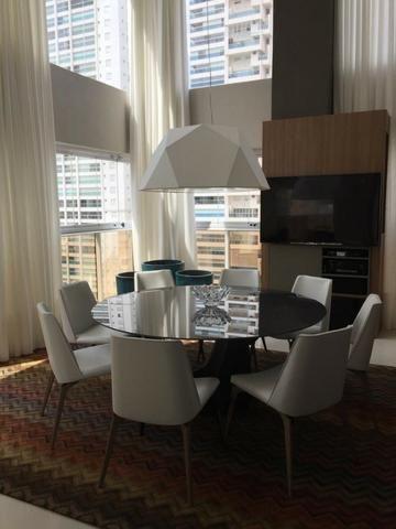 Wonderful Residence, Duplex de 288mts2, Praça T-23 - Foto 10