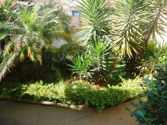 Casa à venda com 3 dormitórios em Caiçara, Belo horizonte cod:2821 - Foto 12