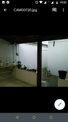 Casa Batatais 2 dormitórios ref 2916 - Foto 9