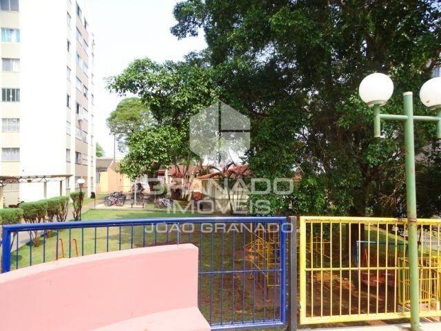 10875 - Vende-se apartamento com 02 quartos no Jd. Ipanema - Foto 16