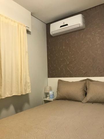 Apartamento 1 dormitório no Centro de Capão da Canoa - Foto 8
