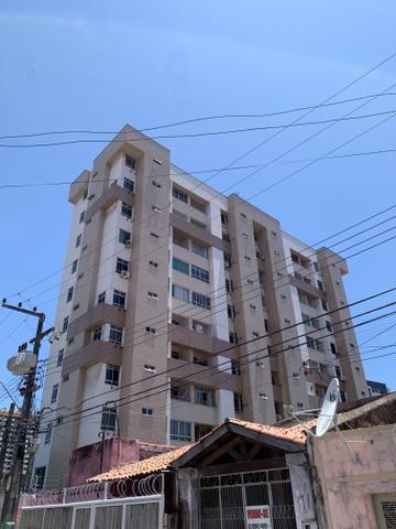 Apartamento para locação no condominio Agape na praia de Iracema 3 quartos