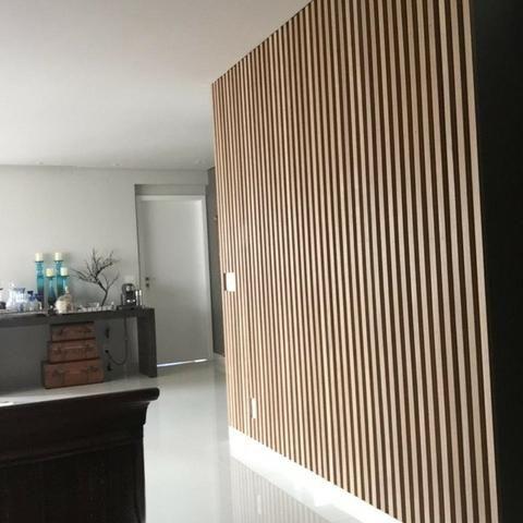 Wonderful Residence, Duplex de 288mts2, Praça T-23 - Foto 5