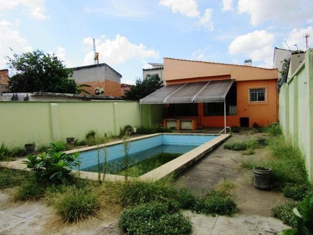 Casa ampla c/ habitese no p. eustáquio, próx. a nino. 04 vgs livres, 04 qts, 03 banhos. - Foto 17