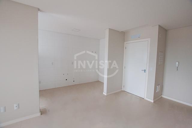 Apartamento para alugar com 3 dormitórios em Centro, Tubarão cod:531 - Foto 6