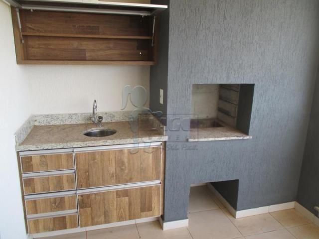 Apartamento para alugar com 3 dormitórios em Nova alianca, Ribeirao preto cod:L97277 - Foto 6