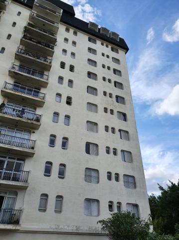Apartamento à venda com 5 dormitórios em Morumbi, São paulo cod:72102 - Foto 2