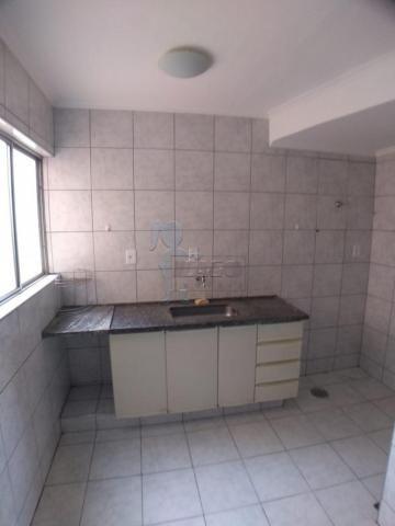 Apartamento para alugar com 3 dormitórios em Jardim paulista, Ribeirao preto cod:L94580 - Foto 9