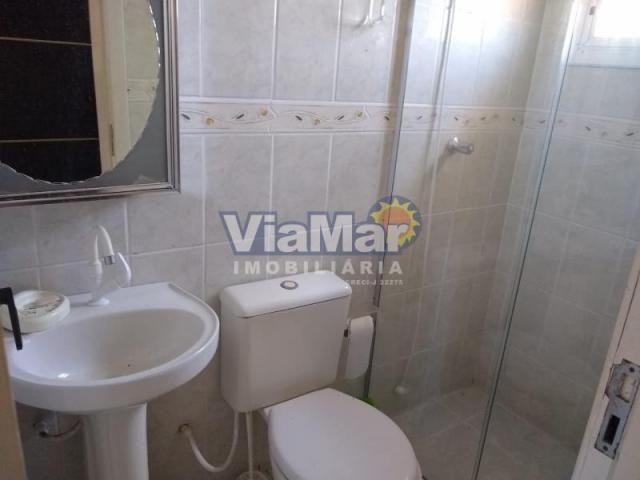 Casa para alugar com 4 dormitórios em Centro, Tramandai cod:3447 - Foto 18