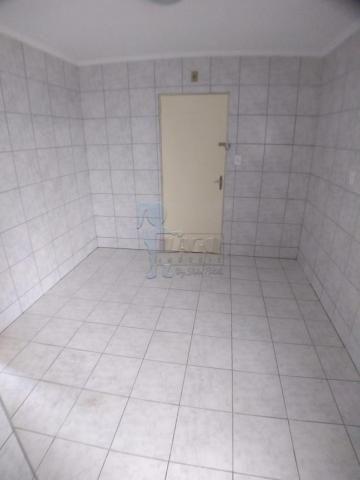 Apartamento para alugar com 3 dormitórios em Jardim paulista, Ribeirao preto cod:L94580 - Foto 8