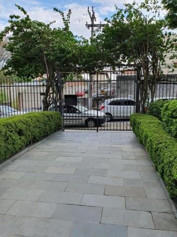 Apartamento à venda com 5 dormitórios em Morumbi, São paulo cod:72102 - Foto 19