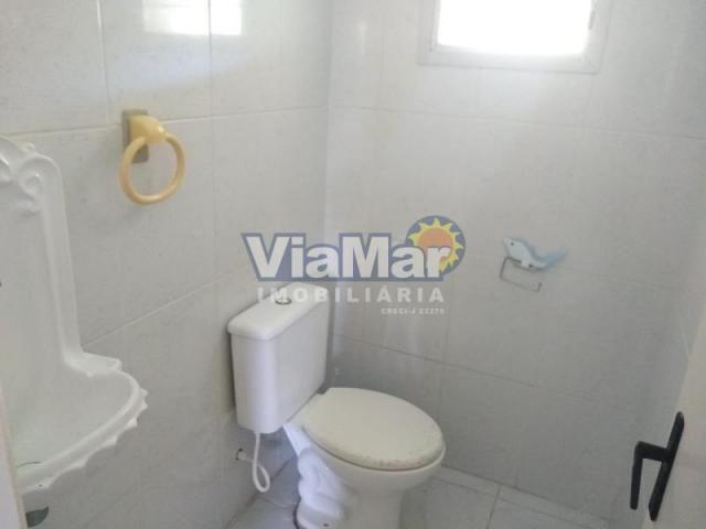 Casa para alugar com 4 dormitórios em Centro, Tramandai cod:3447 - Foto 15