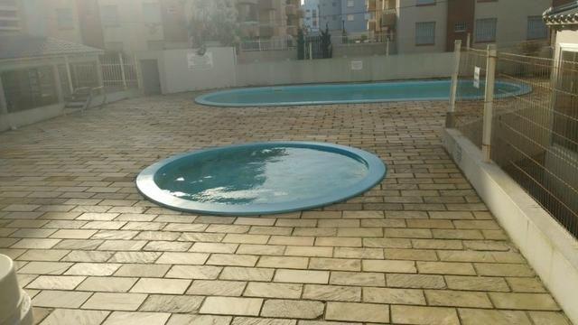 Natal e Ano Novo 10 dias Perto da praia com piscina - Foto 11