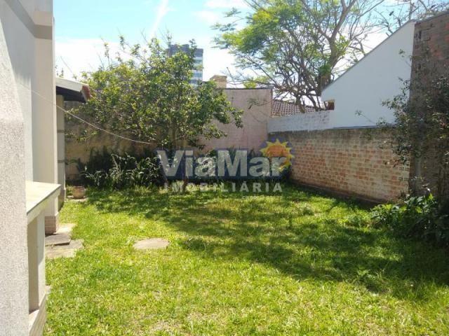 Casa para alugar com 4 dormitórios em Centro, Tramandai cod:3447 - Foto 5