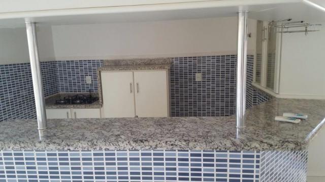 Casa com 3 dormitórios para alugar, 300 m² por r$ 2.500,00/mês - bonfim paulista - ribeirã - Foto 9