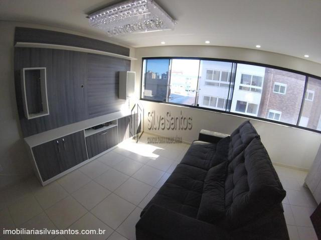 Apartamento para alugar com 3 dormitórios em , Capão da canoa cod: * - Foto 3