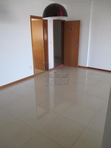Apartamento para alugar com 3 dormitórios em Nova alianca, Ribeirao preto cod:L97277 - Foto 3