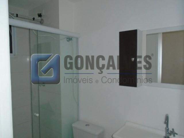 Apartamento à venda com 2 dormitórios cod:1030-1-133597 - Foto 9