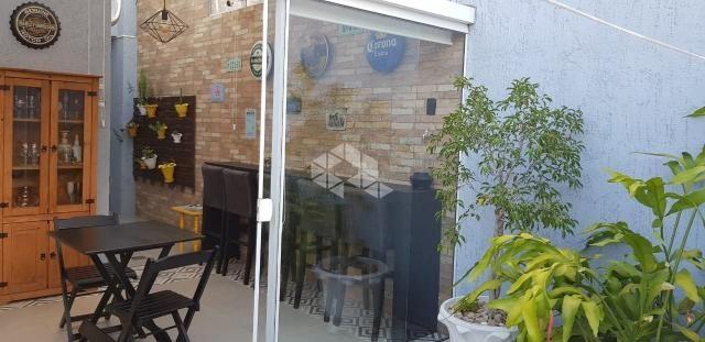 Casa à venda com 3 dormitórios em Vila ipiranga, Porto alegre cod:9912716 - Foto 16