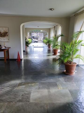 Apartamento à venda com 5 dormitórios em Morumbi, São paulo cod:72102 - Foto 10