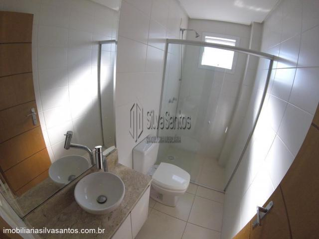 Apartamento para alugar com 3 dormitórios em , Capão da canoa cod: * - Foto 10