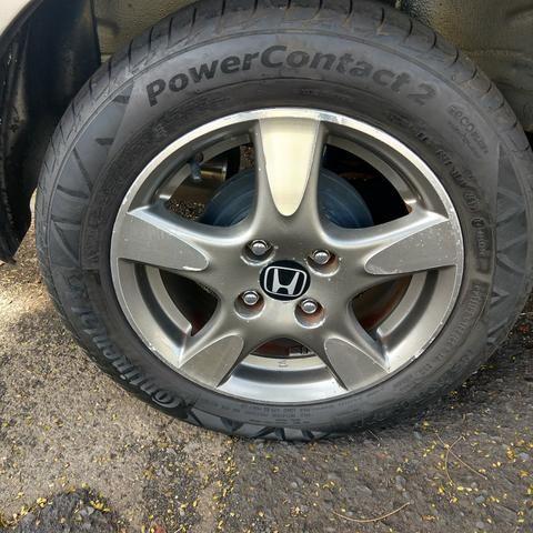 Honda fit 1.5 autonatico - Foto 7