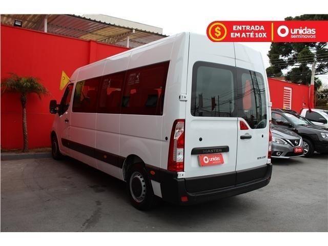 Minibus Renault - Foto 4