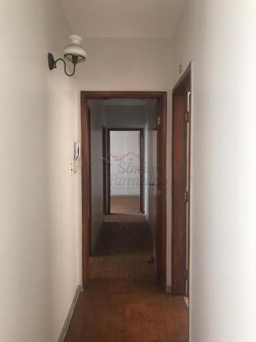 Apartamento para alugar com 2 dormitórios em Centro, Ribeirao preto cod:L12948 - Foto 18