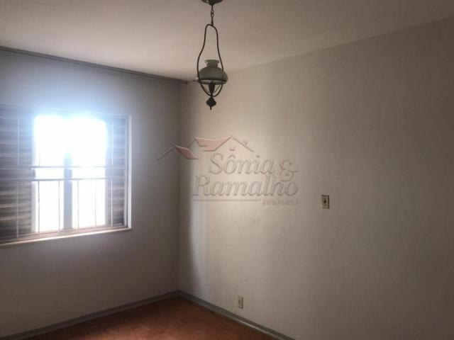 Apartamento para alugar com 2 dormitórios em Centro, Ribeirao preto cod:L12948 - Foto 2
