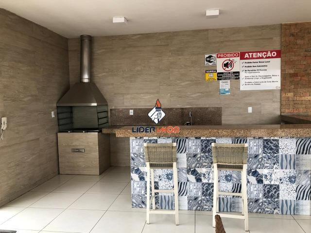 Apartamento 2/4 com Suíte para Aluguel no SIM - Vila de Espanha - Foto 11