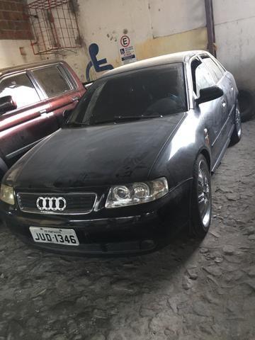 Audi a3 - Foto 2