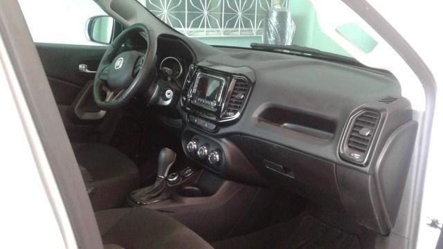 Fiat Toro Freedom 4x4 Diesel EXTRA - Foto 3