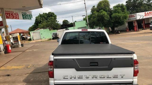 Chevrolet S10 - Foto 5