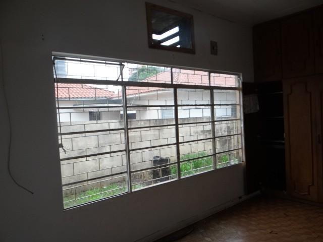 Escritório para alugar em Centro, Arapongas cod:01654.015 - Foto 10