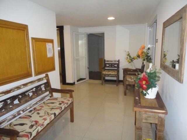 Aluguel apartamento Capão da Canoa próximo ao mar - Foto 13