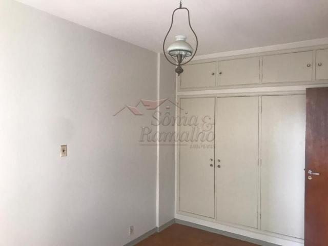 Apartamento para alugar com 2 dormitórios em Centro, Ribeirao preto cod:L12948 - Foto 16