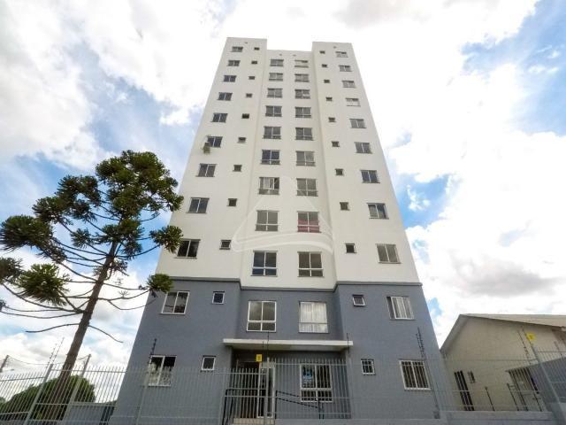 Apartamento para alugar com 2 dormitórios em Petrópolis, Passo fundo cod:11837