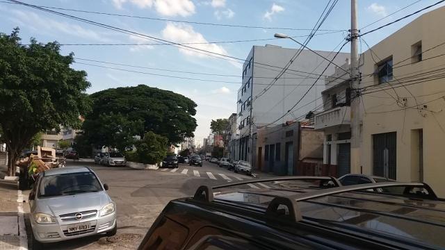 Galpão/depósito/armazém à venda em Pari, São paulo cod:169-IM186381 - Foto 3