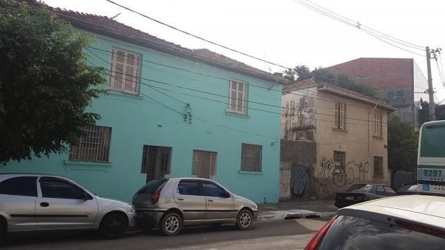 Galpão/depósito/armazém à venda em Pari, São paulo cod:169-IM186381 - Foto 13