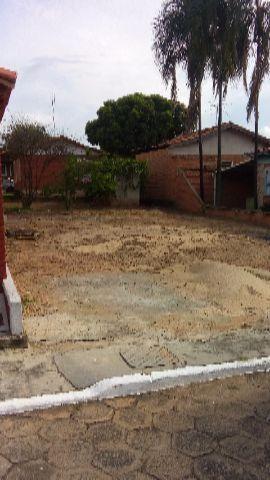 Lote em condominio nas Mansões das Aguas Quentes - Foto 2