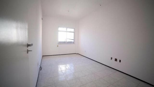 AP1427 Condomínio Arena Blanca , apartamento no Cocó, 4 quartos, rua Gilberto Studart - Foto 10