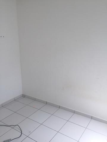 Bosque Ville 2/4 R$767 - Foto 3