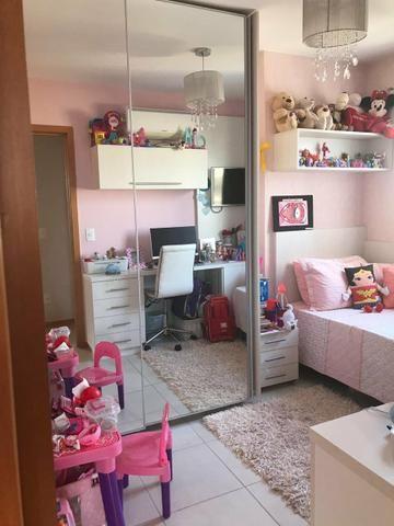 Apartamento Mobiliado Eco Vita Ideale - Foto 14