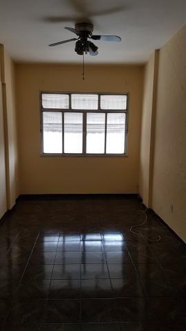 Vendo apto R$ 250.000,00, bairro: itatiaia - Foto 7