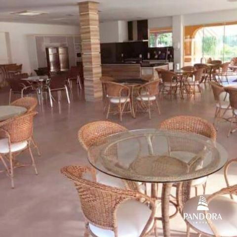 Terreno Lote casa em Condomínio luxo Residencial com nobres 1.200m2 - Foto 9