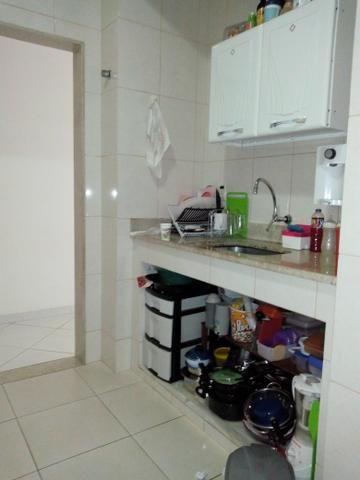 Rua Conde de Bonfim, apto reformado , 02 dormitórios e vaga e vaga escriturada - Foto 11